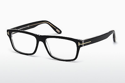 brille Tom Ford FT5320 005 - Sort
