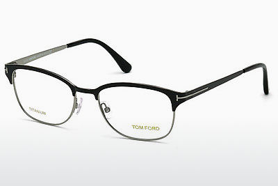 brille Tom Ford FT5381 005 - Sort