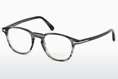 brille Tom Ford FT5389 020 - Grå