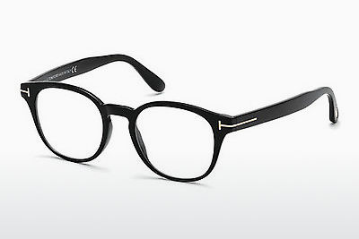 brille Tom Ford FT5400 065 - Horn, Horn, Brown