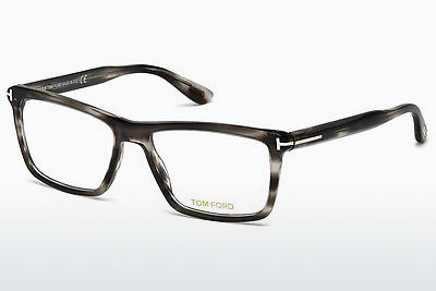 brille Tom Ford FT5407 005 - Sort