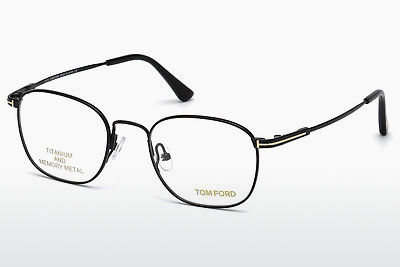 brille Tom Ford FT5417 001 - Sort