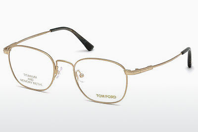 brille Tom Ford FT5417 028 - Gull