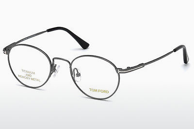brille Tom Ford FT5418 009 - Sort
