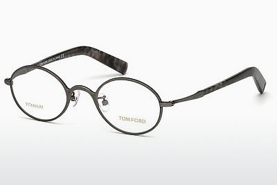 brille Tom Ford FT5419 008 - Sort