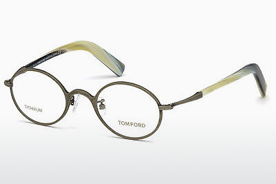 brille Tom Ford FT5419 028 - Gull