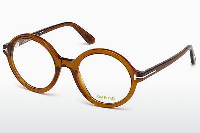 brille Tom Ford FT5461 044 - Oransje