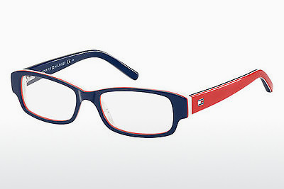 brille Tommy Hilfiger TH 1145 UNN - Blå