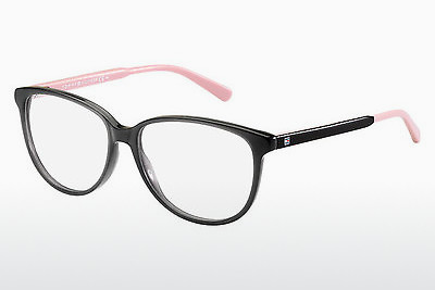 brille Tommy Hilfiger TH 1264 4MA - Grå