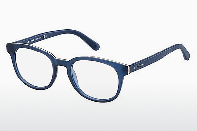 brille Tommy Hilfiger TH 1288 G15 - Blå