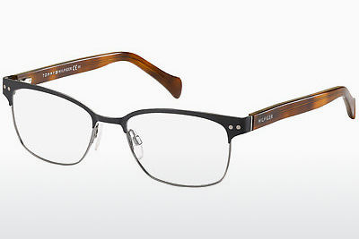 brille Tommy Hilfiger TH 1306 VJC - Bkrt