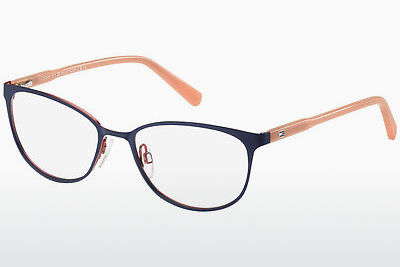 brille Tommy Hilfiger TH 1319 VKZ - Nvy