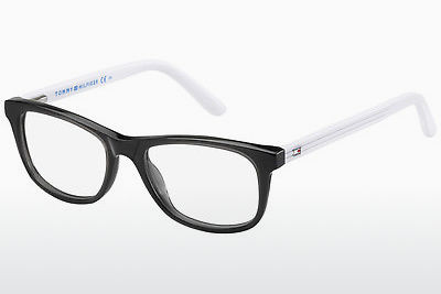 brille Tommy Hilfiger TH 1338 H84 - Grå