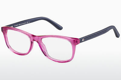 brille Tommy Hilfiger TH 1338 H8B - Rosa