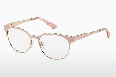 brille Tommy Hilfiger TH 1359 K1U - Gull, Rosa