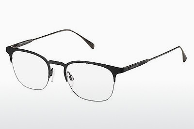 brille Tommy Hilfiger TH 1385 QFW - Sort