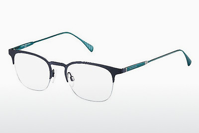 brille Tommy Hilfiger TH 1385 QFY - Mtbl