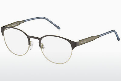 brille Tommy Hilfiger TH 1395 R13 - Mrbrw