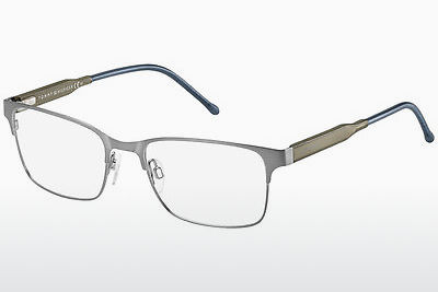 brille Tommy Hilfiger TH 1396 R1X - Mtdkrt