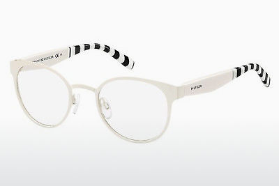 brille Tommy Hilfiger TH 1484 TFE - Hvit