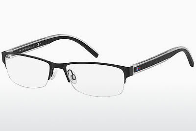 brille Tommy Hilfiger TH 1496 003