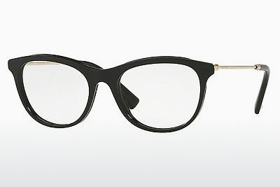 brille Valentino VA1006 3003 - Gull, Sort