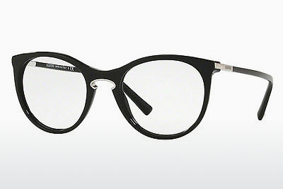brille Valentino VA3002 5001 - Sort