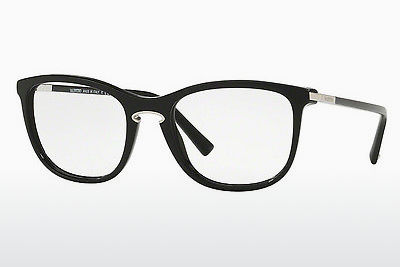 brille Valentino VA3003 5001 - Sort