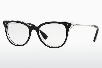 brille Valentino VA3005 5025 - Sort