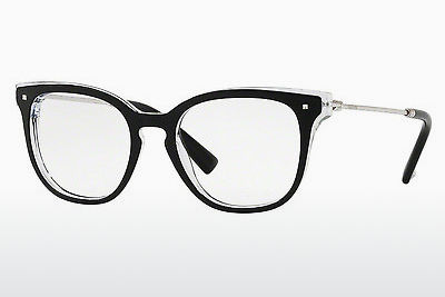 brille Valentino VA3006 5025 - Sort