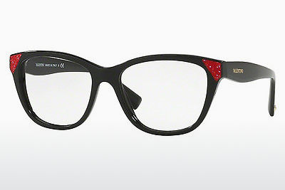 brille Valentino VA3008 5012 - Sort