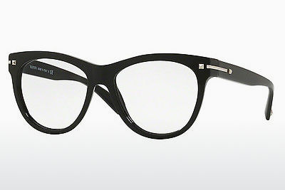 brille Valentino VA3011 5001 - Sort