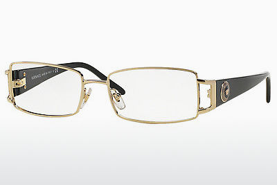 brille Versace VE1163M 1252 - Gull