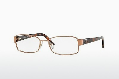 brille Versace VE1177BM 1052 - Brun, Copper