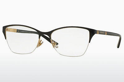 brille Versace VE1218 1342 - Gull
