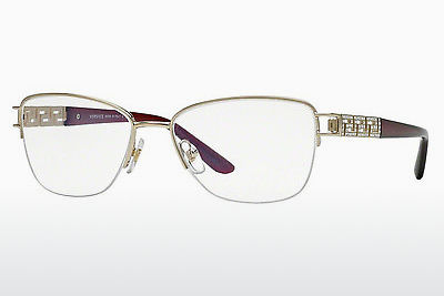brille Versace VE1220B 1252 - Gull