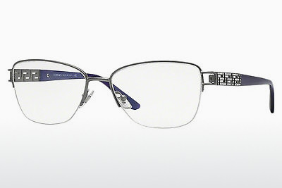 brille Versace VE1220B 1346