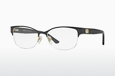brille Versace VE1222 1342 - Gull