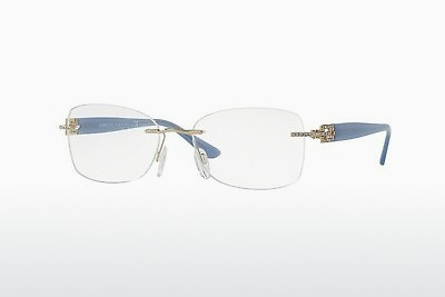 brille Versace VE1225B 1398 - Gull