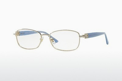 brille Versace VE1226B 1398 - Gull