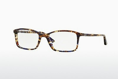 brille Versace VE3163 992 - Brun