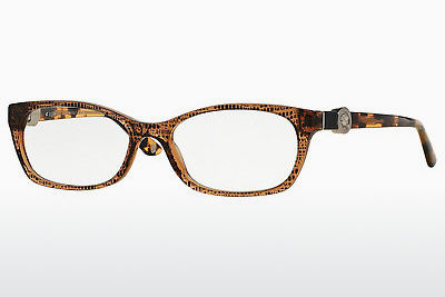 brille Versace VE3164 991 - Lizard