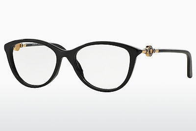 brille Versace VE3175 GB1 - Sort