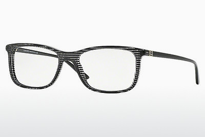 brille Versace VE3197 5101 - Sort