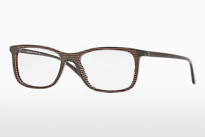 brille Versace VE3197 5102