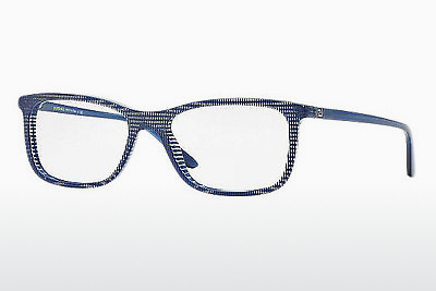 brille Versace VE3197 5104