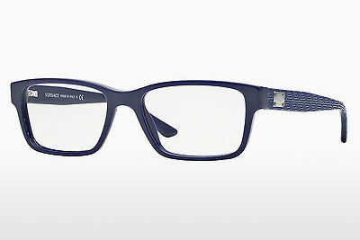 brille Versace VE3198 5107 - Blå