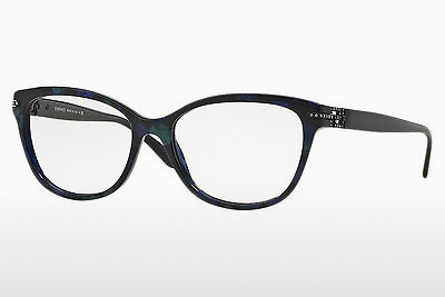 brille Versace VE3205B 5127 - Marble
