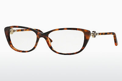 brille Versace VE3206 944 - Brun, Havanna