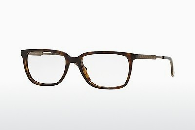 brille Versace VE3209 108 - Brun, Havanna